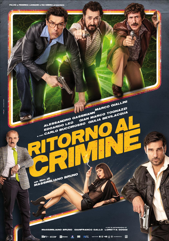ritorno-al-crimine-locandina